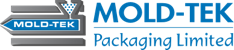 Moldtek Packaging Ltd.